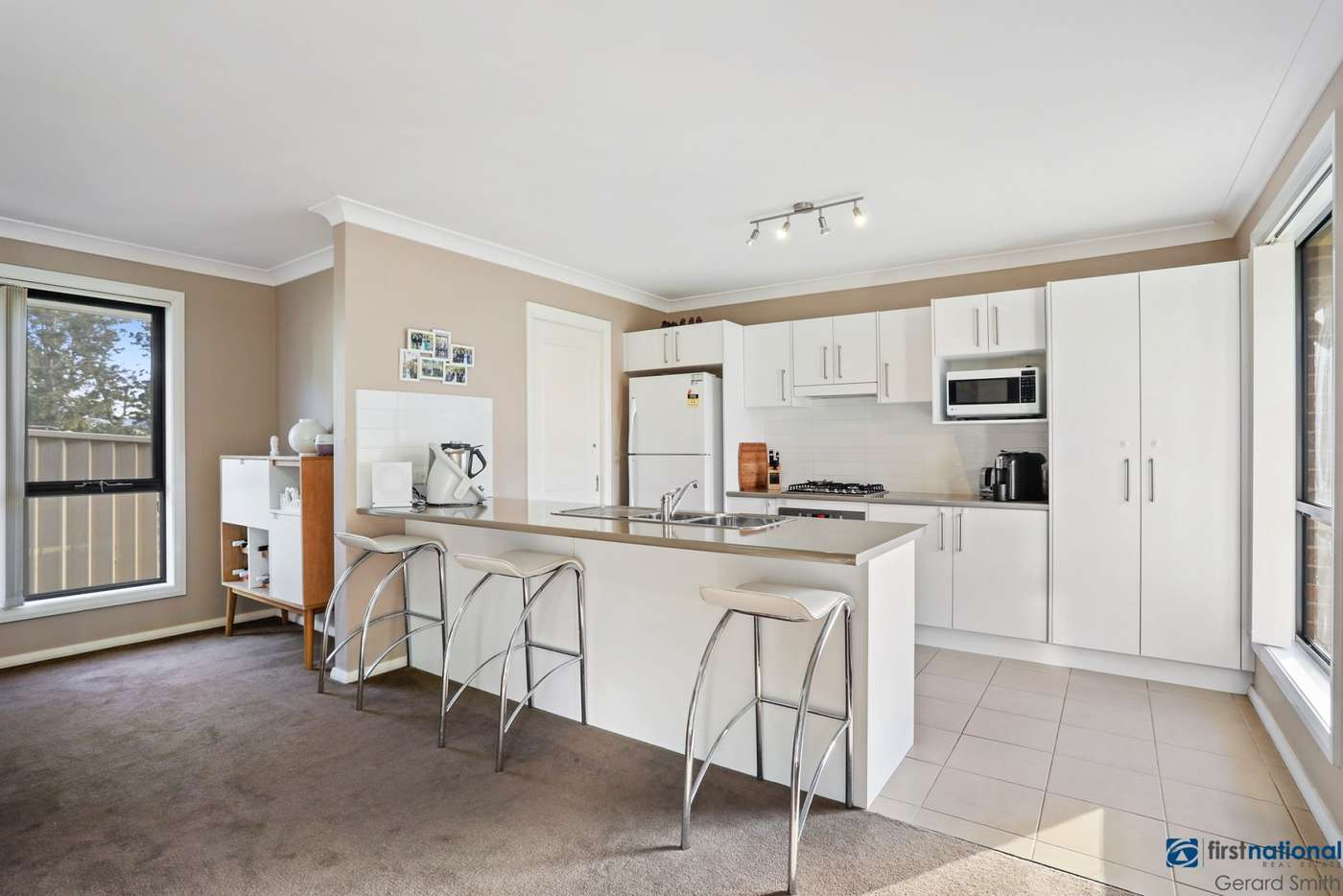 Sixth view of Homely house listing, 73a Remembrance Drive, Tahmoor NSW 2573