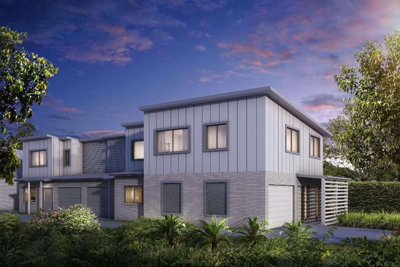 Main view of Homely townhouse listing, 26 Pioneer Road, Bellambi NSW 2518