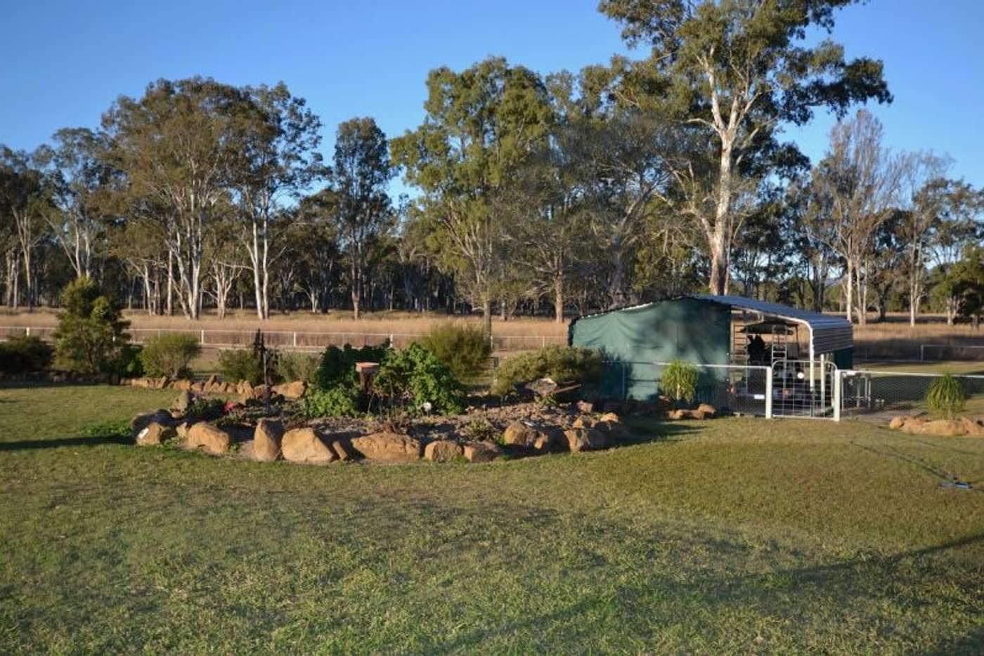 Seventh view of Homely house listing, 7249 Brisbane Valley Highway, Toogoolawah QLD 4313