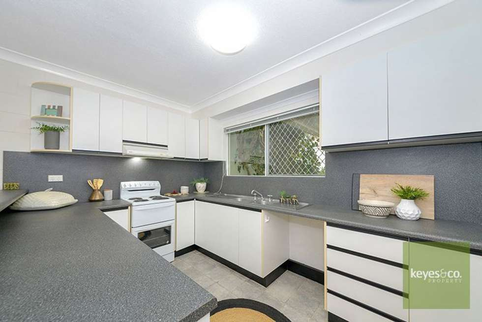 Fourth view of Homely unit listing, 2/20-22 Cameron Street, Railway Estate QLD 4810