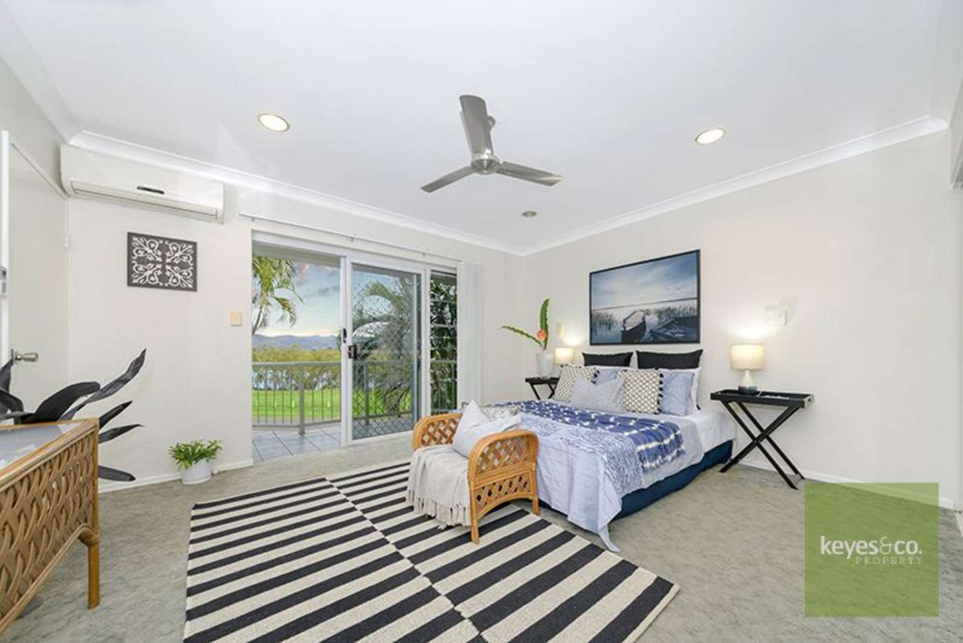 Fifth view of Homely unit listing, 2/20-22 Cameron Street, Railway Estate QLD 4810