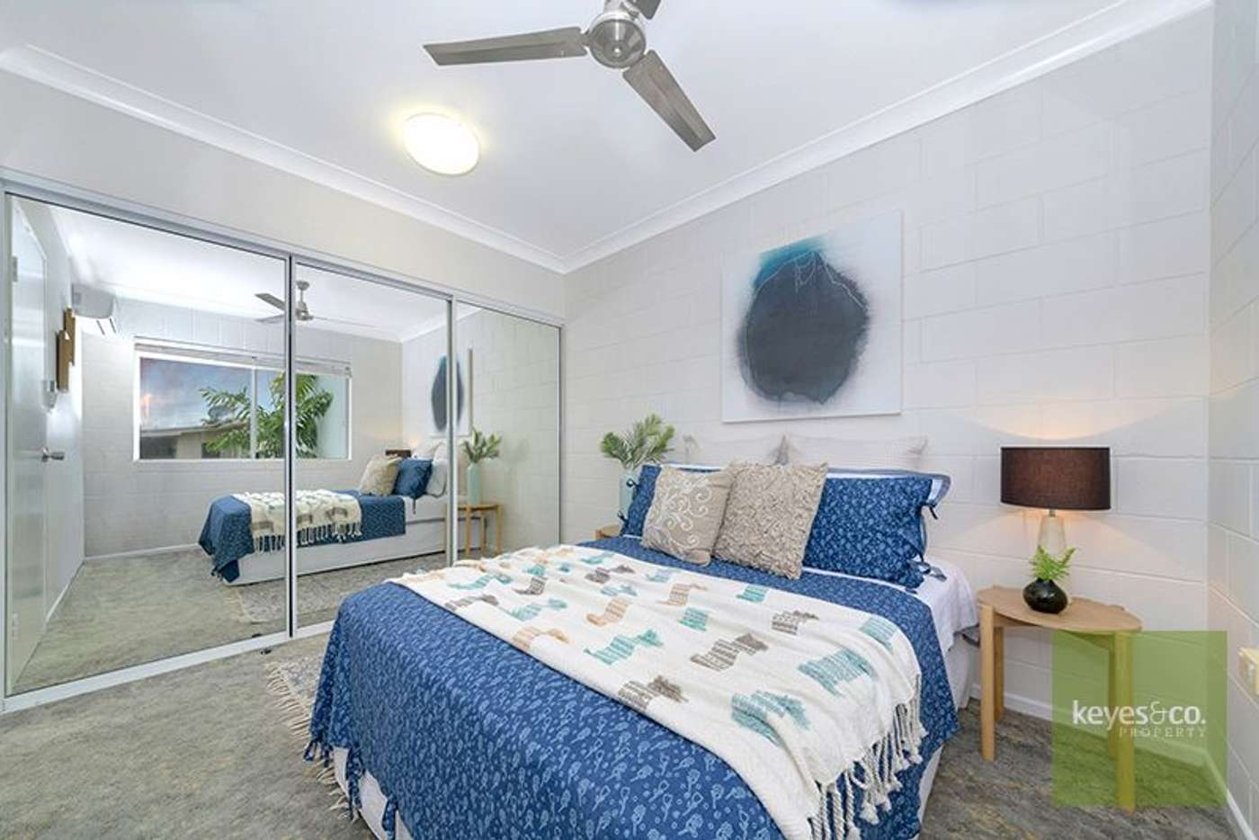Sixth view of Homely unit listing, 2/20-22 Cameron Street, Railway Estate QLD 4810