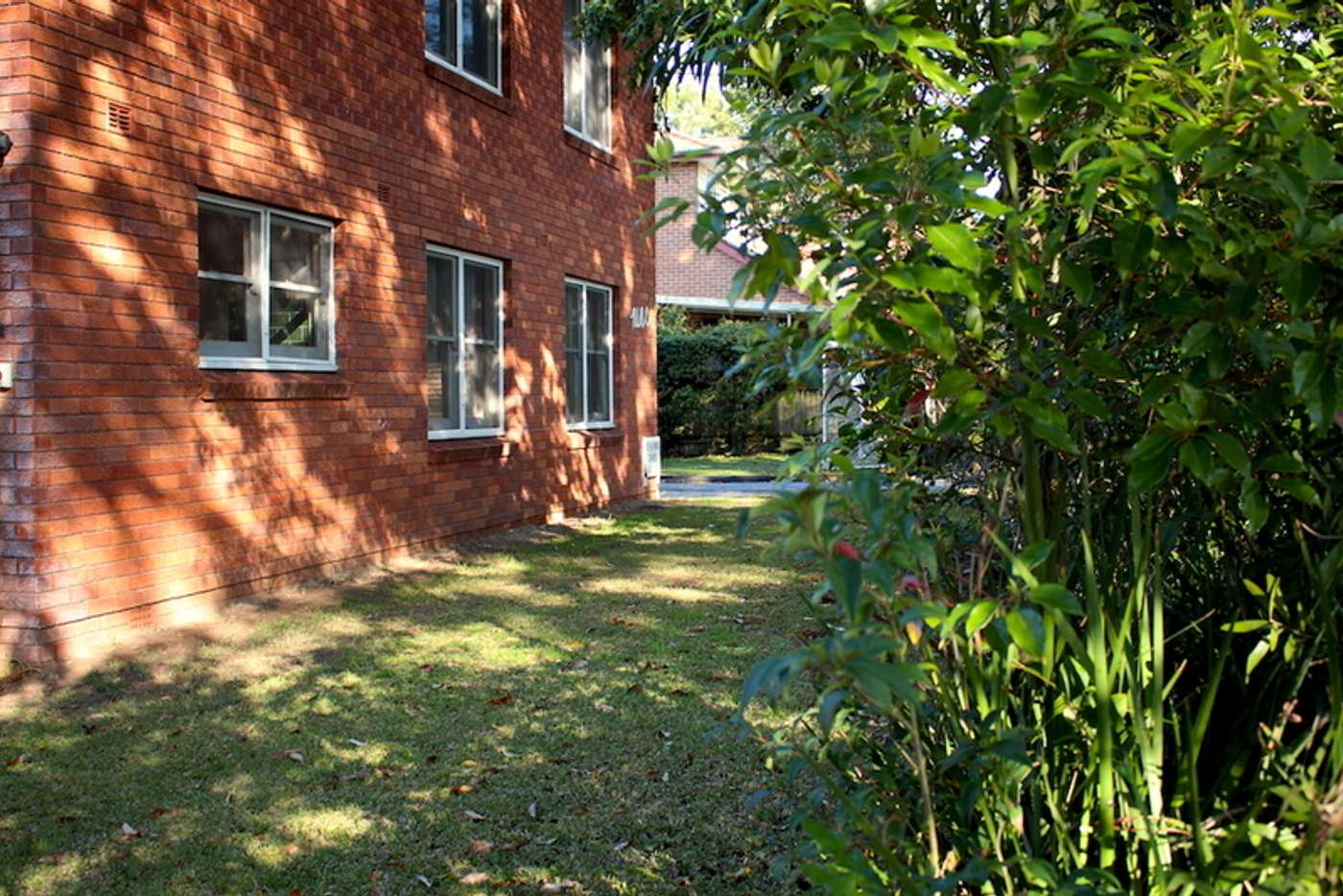 Main view of Homely unit listing, 1/9 Lovett Street, Manly Vale NSW 2093