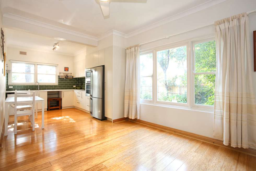 Second view of Homely unit listing, 1/9 Lovett Street, Manly Vale NSW 2093