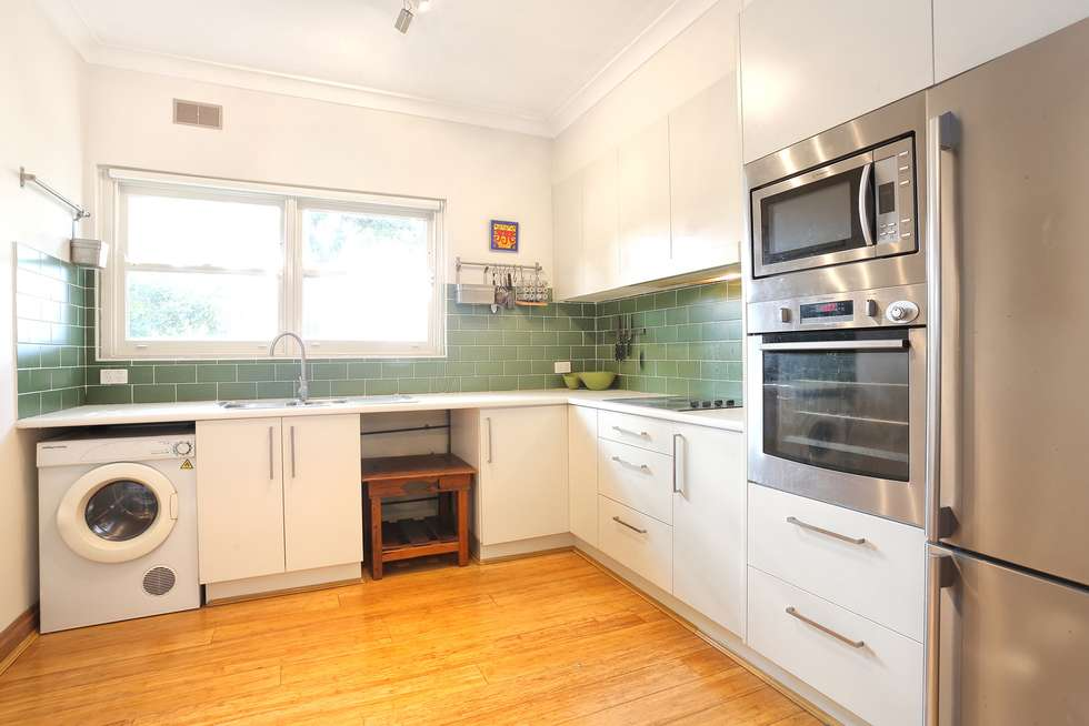 Fourth view of Homely unit listing, 1/9 Lovett Street, Manly Vale NSW 2093