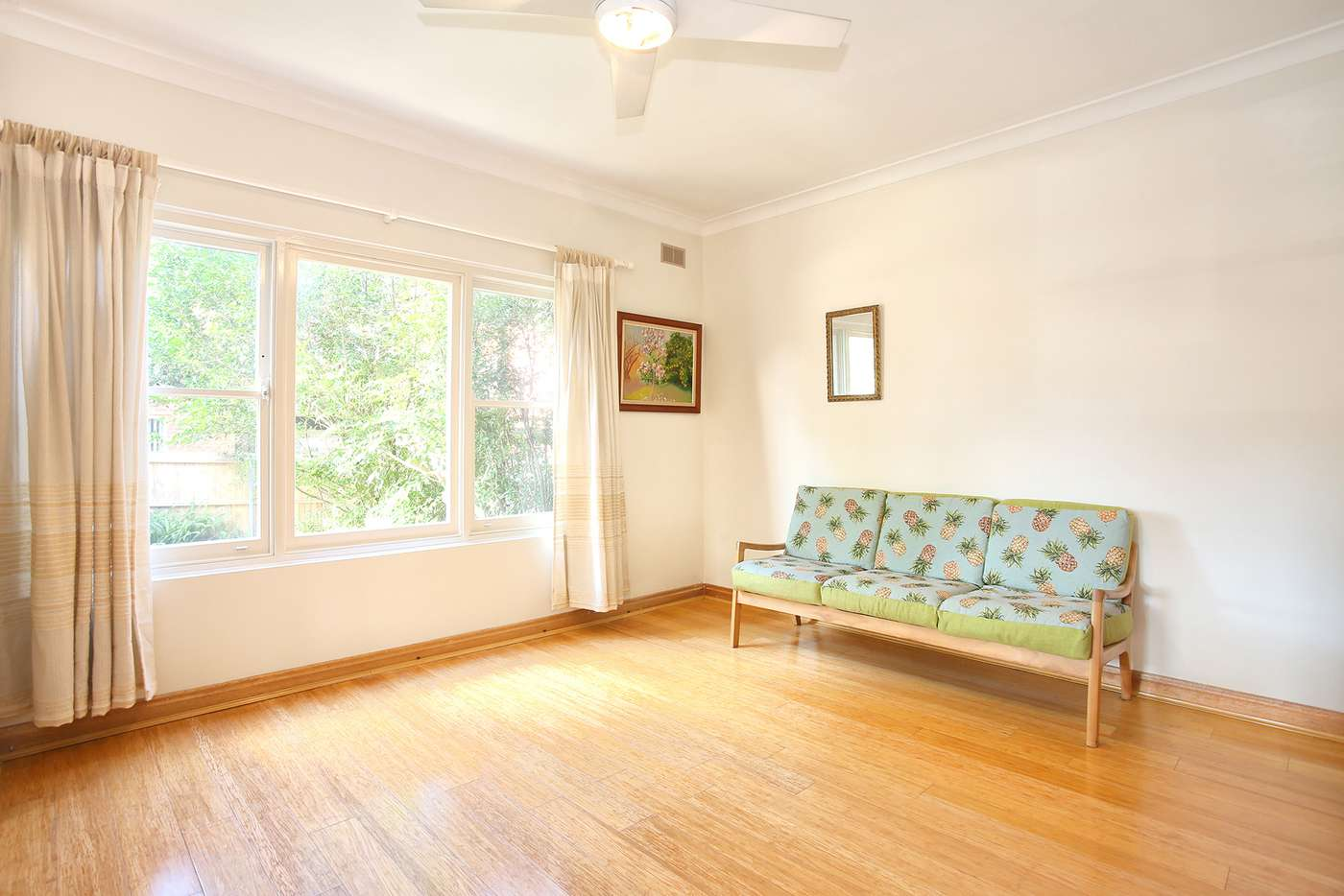 Fifth view of Homely unit listing, 1/9 Lovett Street, Manly Vale NSW 2093