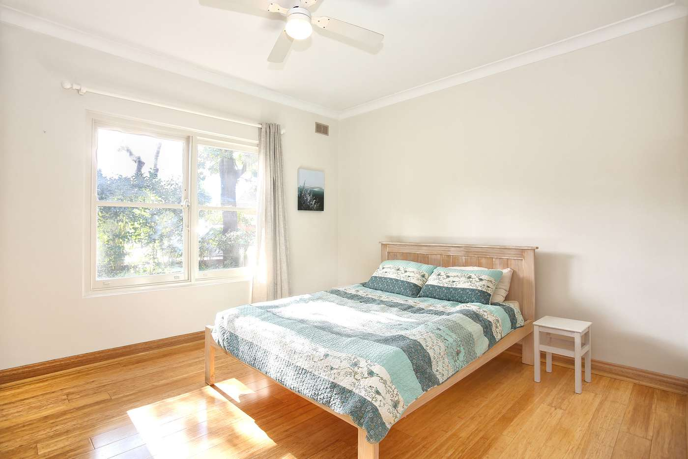 Sixth view of Homely unit listing, 1/9 Lovett Street, Manly Vale NSW 2093