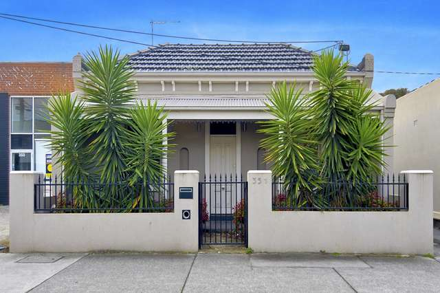 351 Albert Street, Brunswick VIC 3056