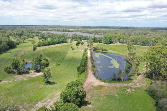 1086 Coast Road, Baffle Creek QLD 4674