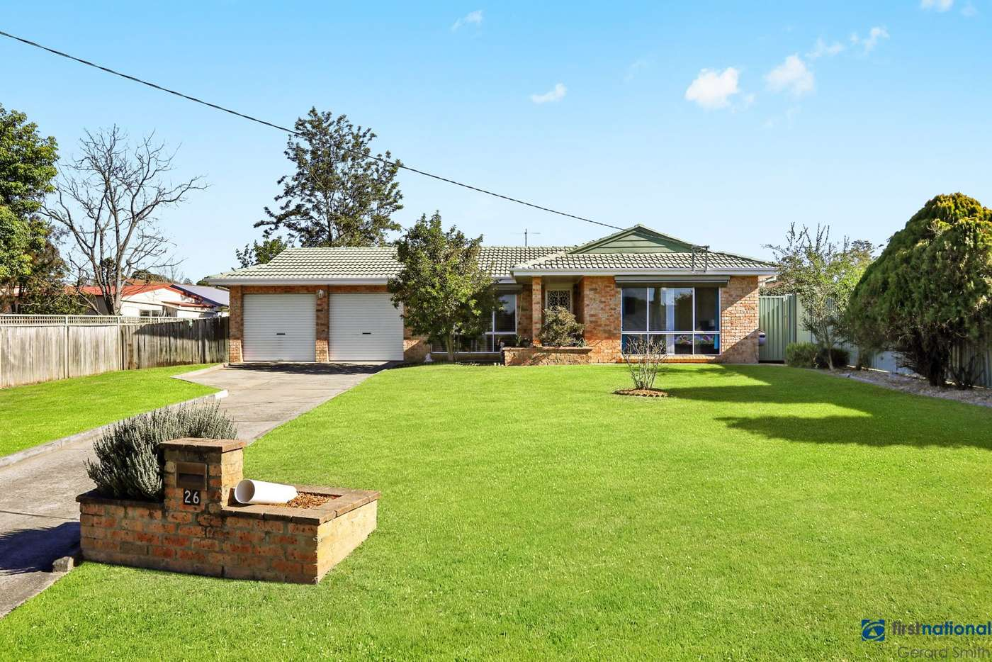 Main view of Homely house listing, 26 River Road, Tahmoor NSW 2573