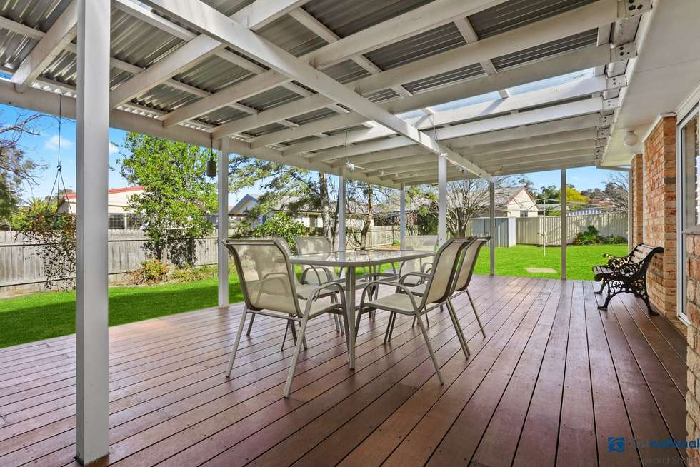 Third view of Homely house listing, 26 River Road, Tahmoor NSW 2573