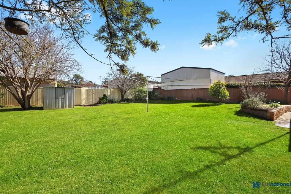 Fifth view of Homely house listing, 26 River Road, Tahmoor NSW 2573