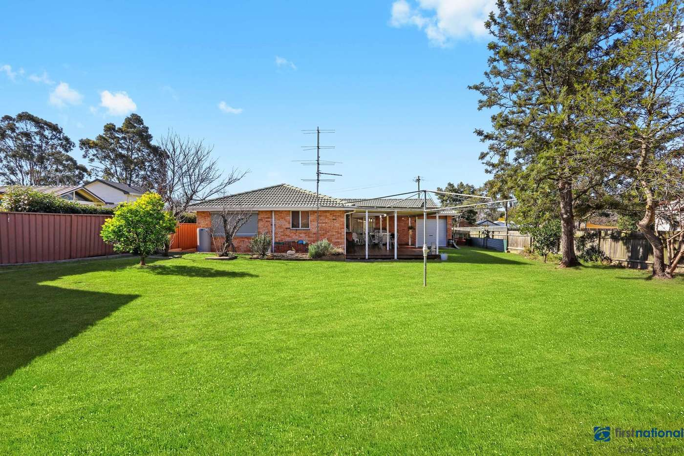 Seventh view of Homely house listing, 26 River Road, Tahmoor NSW 2573