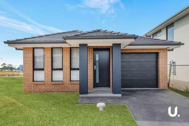 49 Ray Simpson Avenue, Bardia NSW 2565