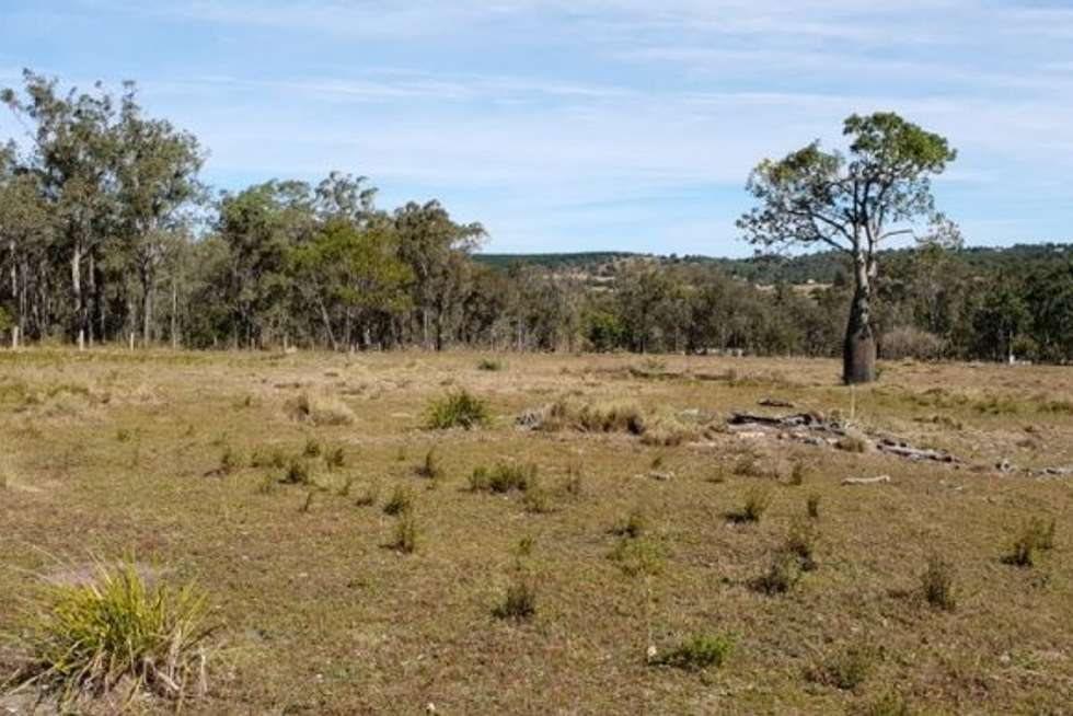 Fourth view of Homely acreageSemiRural listing, 149 Whitaker Road, Nanango QLD 4615