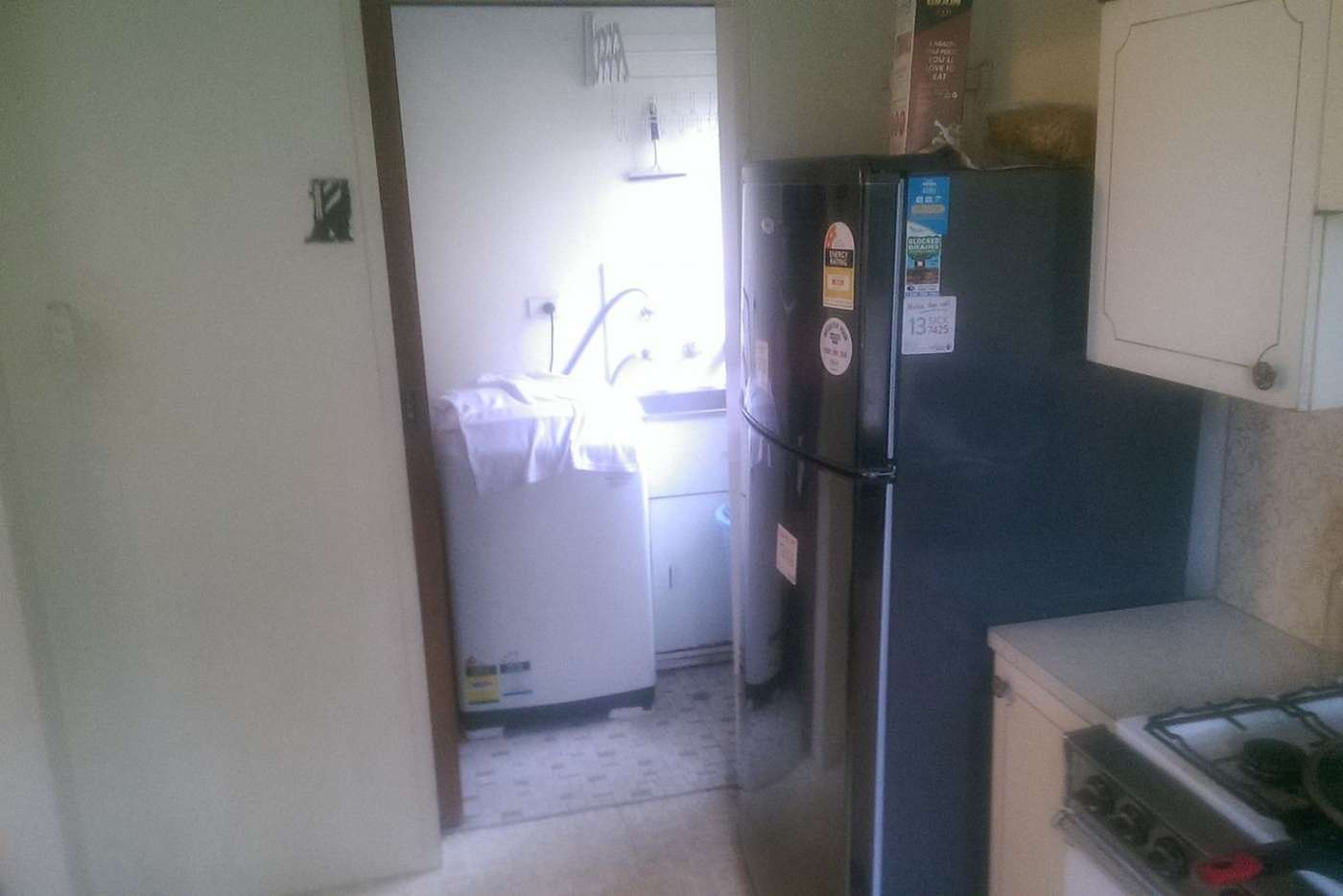 Sixth view of Homely unit listing, 3/17 May St, Eastwood NSW 2122
