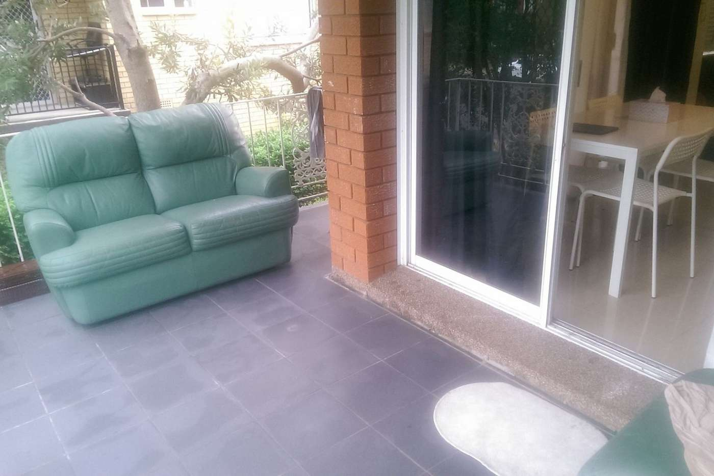 Seventh view of Homely unit listing, 3/17 May St, Eastwood NSW 2122