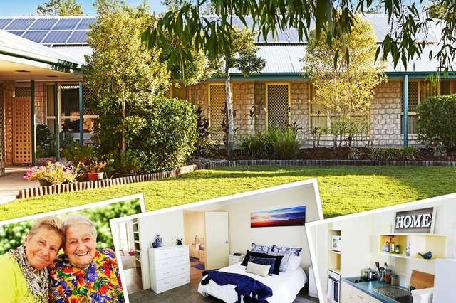 60005D/50 Colville Street, Bathurst NSW 2795