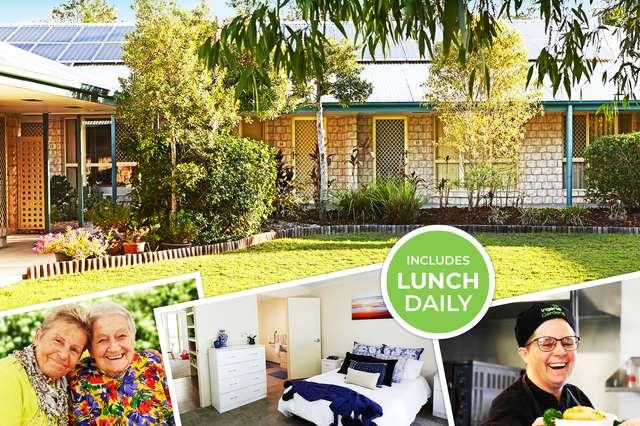 60007C/50 Colville Street, Bathurst NSW 2795