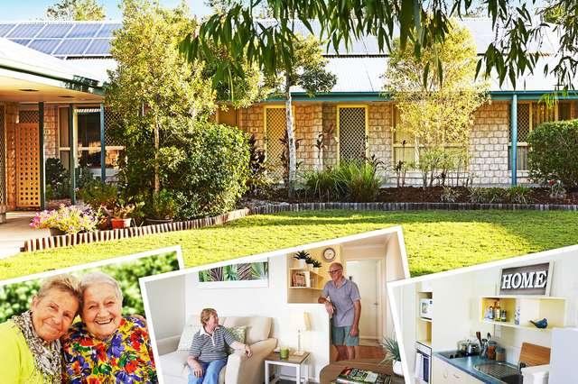 60004B/50 Colville Street, Bathurst NSW 2795