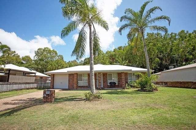 49 Reanae St, Andergrove QLD 4740