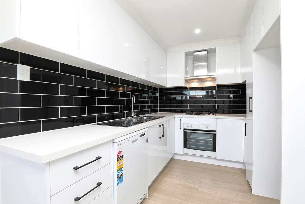 Fourth view of Homely townhouse listing, 388 Francis Street, Yarraville VIC 3013