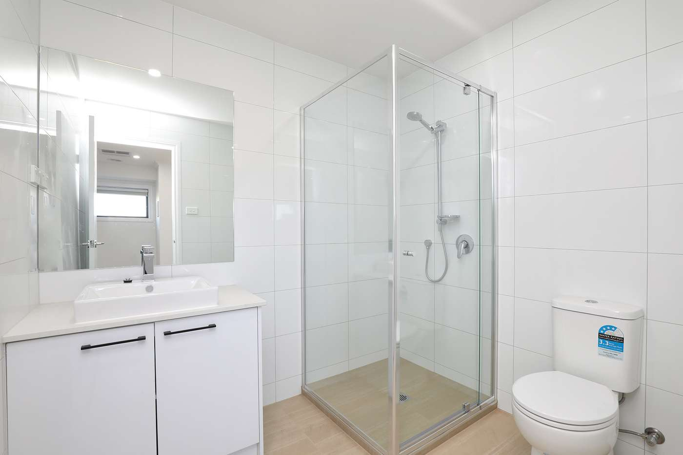 Sixth view of Homely townhouse listing, 388 Francis Street, Yarraville VIC 3013
