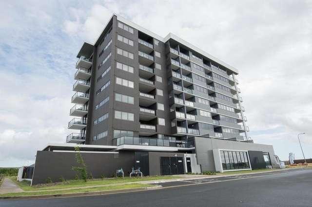 unit 4/3 Kirribilli ave, East Mackay QLD 4740