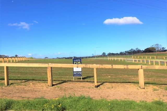 (Lot 5014) 73 Neeson Road, Kembla Grange NSW 2526