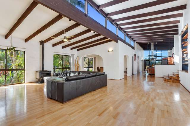 11 Peak View Place, Glass House Mountains QLD 4518