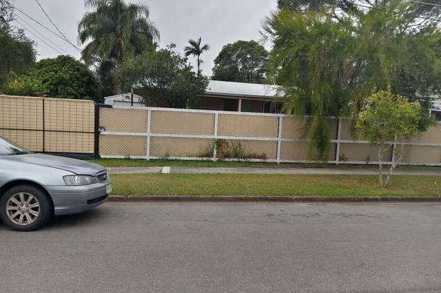 10 Tulong Street, Crestmead QLD 4132