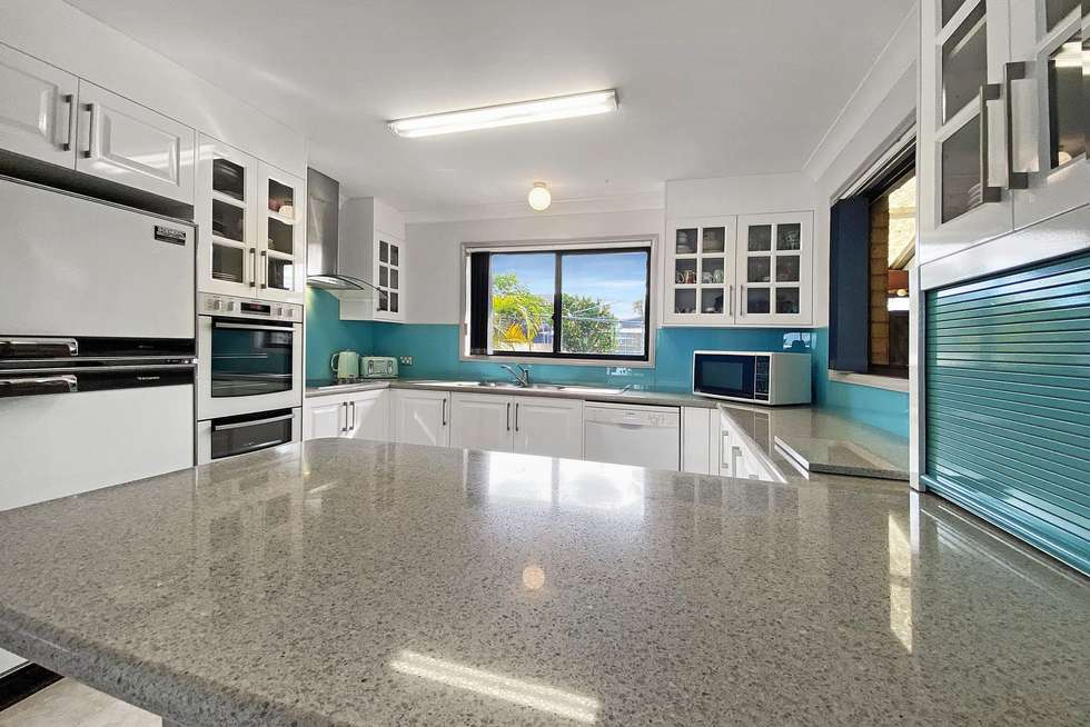 Third view of Homely house listing, 58 Huene Avenue, Halekulani NSW 2262