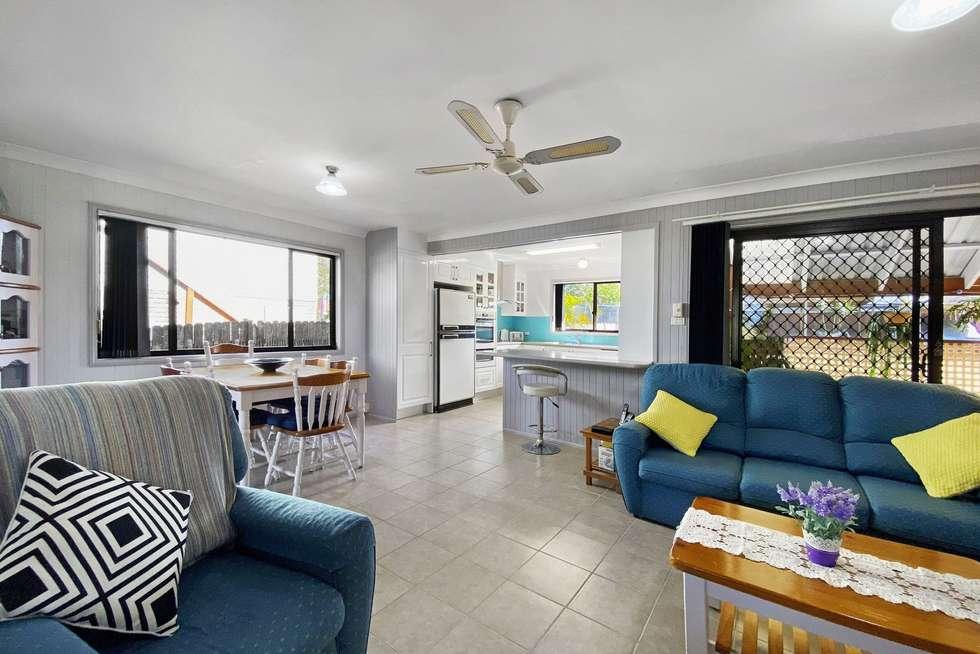 Fourth view of Homely house listing, 58 Huene Avenue, Halekulani NSW 2262