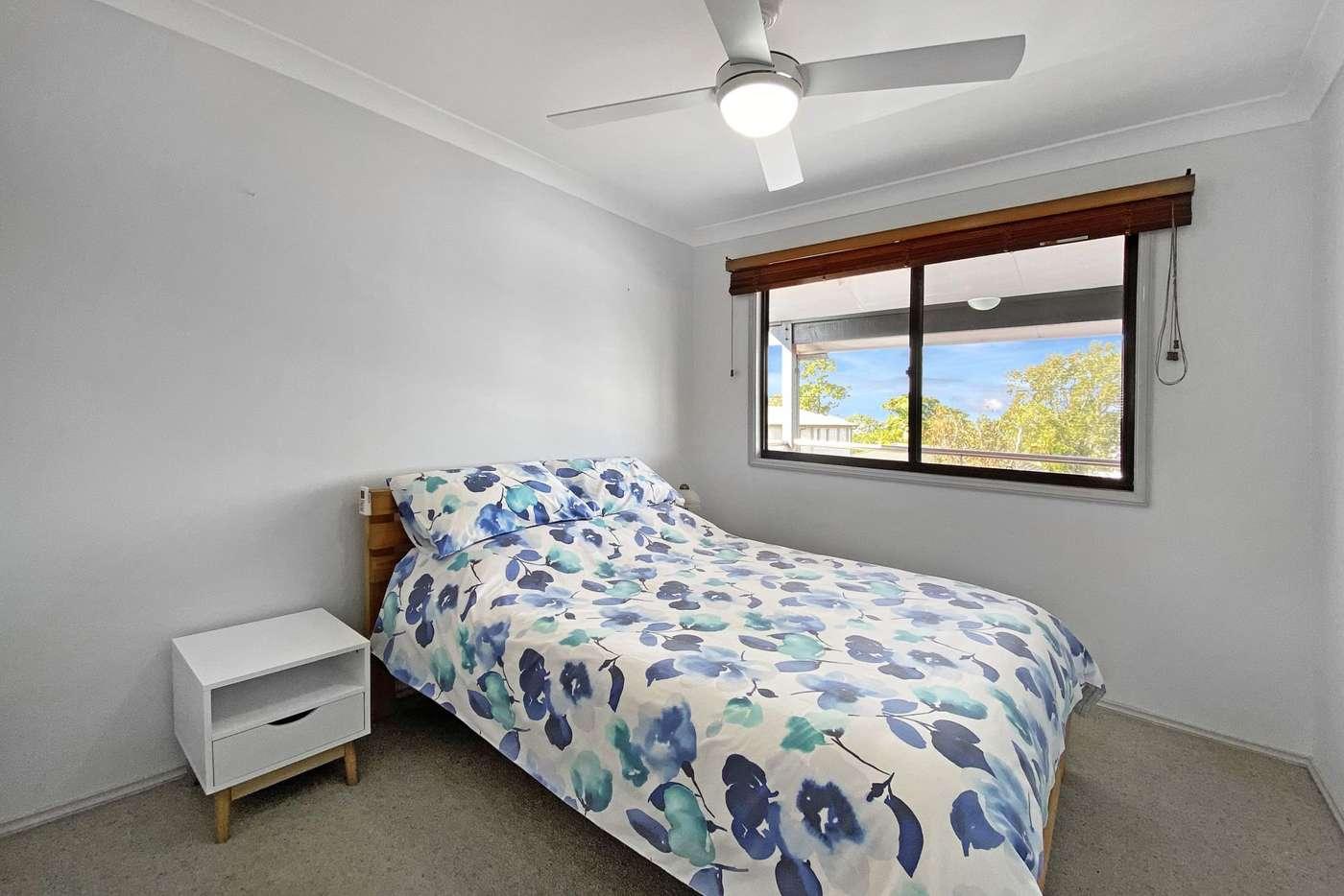 Seventh view of Homely house listing, 58 Huene Avenue, Halekulani NSW 2262