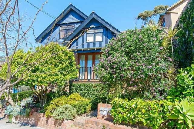 1/19-21 Berwick Street, Coogee NSW 2034