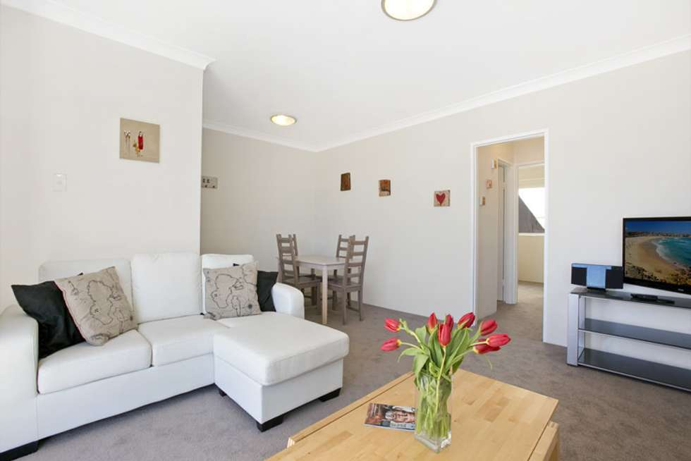 Third view of Homely apartment listing, 10/23-25 Vicar Street, Coogee NSW 2034