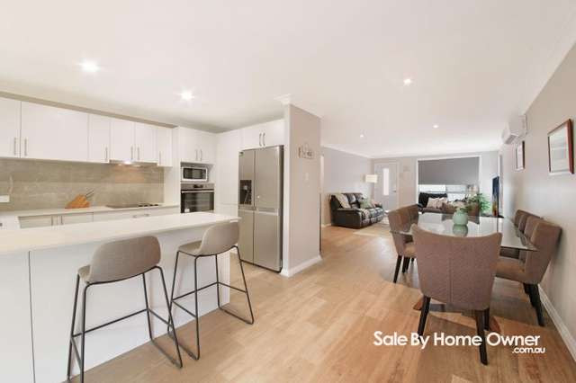 3/94 Michael Street, Jesmond NSW 2299