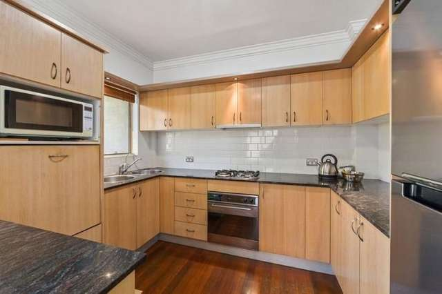 5/63 Cains Place, Waterloo NSW 2017