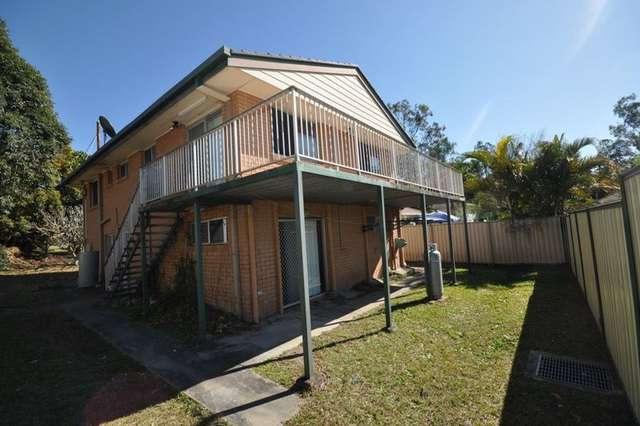 19 Beta Ave, Kingston QLD 4114
