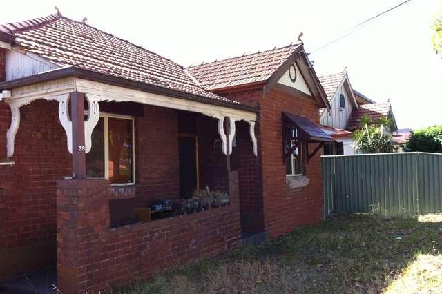39 Swete St, Lidcombe NSW 2141