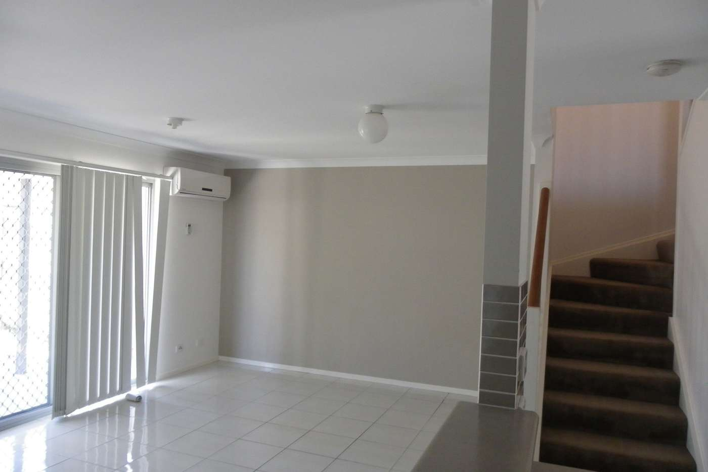 Sixth view of Homely townhouse listing, 56/99 Peverell St, Hillcrest QLD 4118