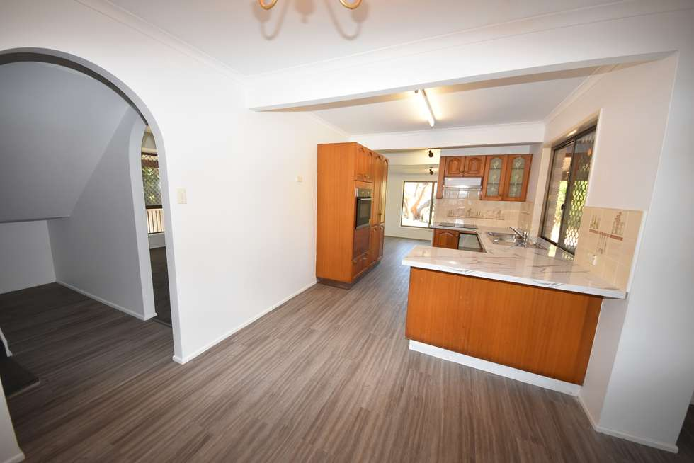 Fourth view of Homely house listing, 27 Pittman st, Beaconsfield QLD 4740