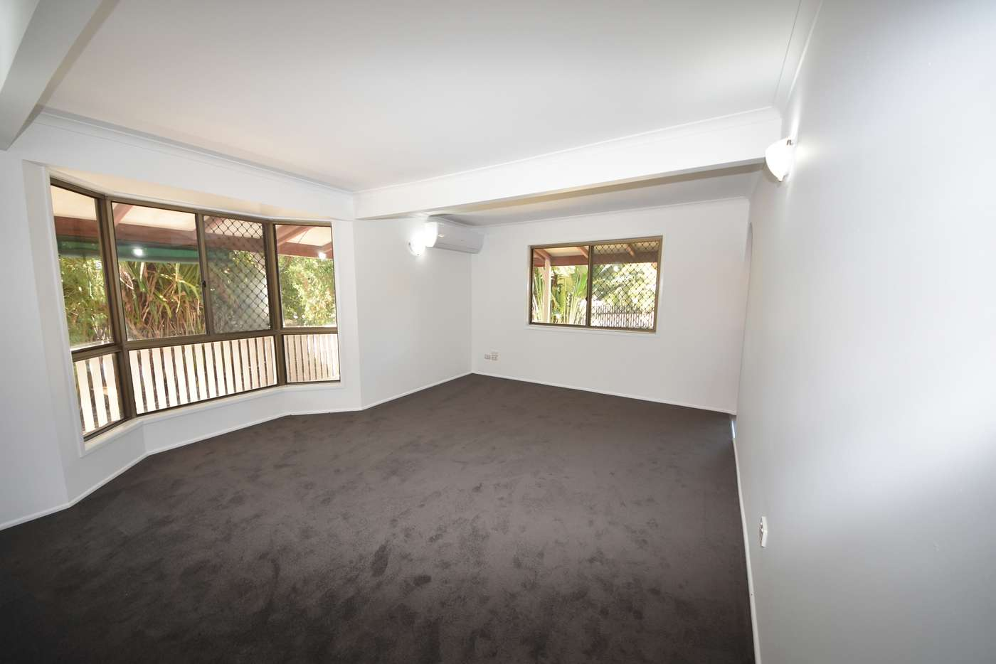 Sixth view of Homely house listing, 27 Pittman st, Beaconsfield QLD 4740