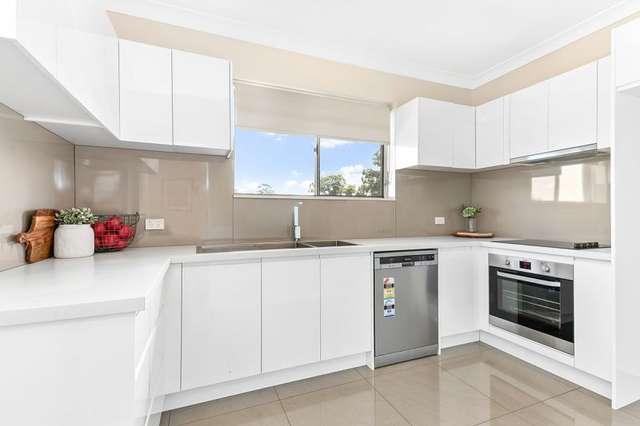15/39 Laura Street, Newtown NSW 2042