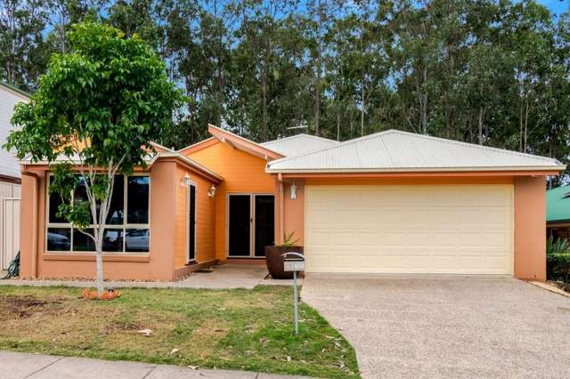13 James Josey Ave, Springfield Lakes QLD 4300