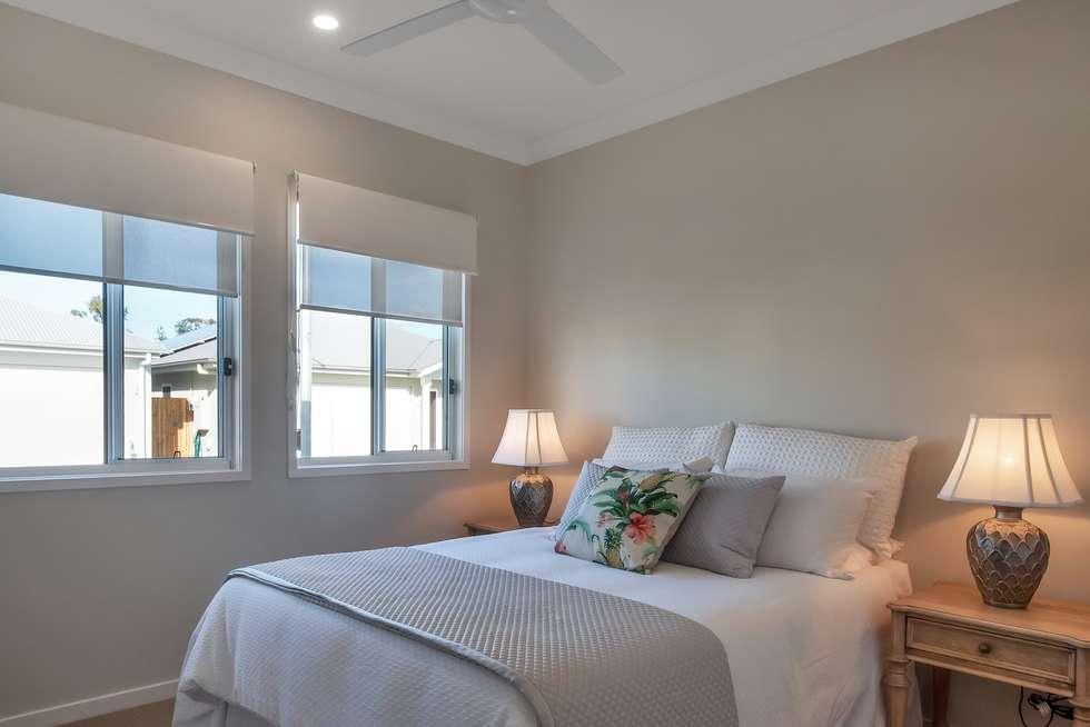 Third view of Homely retirement listing, 183/41 Radke Road, Bethania QLD 4205