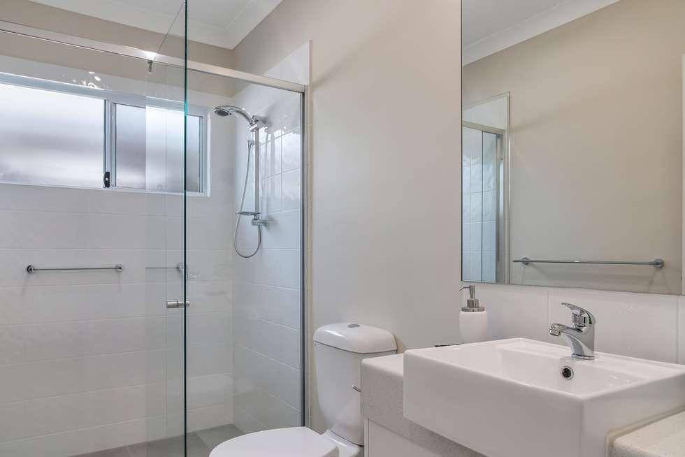 Fourth view of Homely retirement listing, 183/41 Radke Road, Bethania QLD 4205