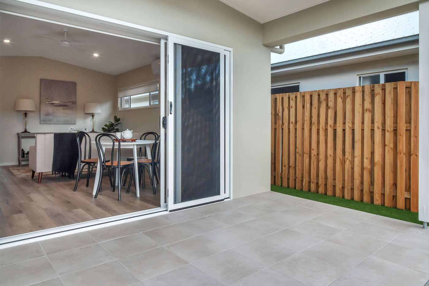 Fifth view of Homely retirement listing, 183/41 Radke Road, Bethania QLD 4205