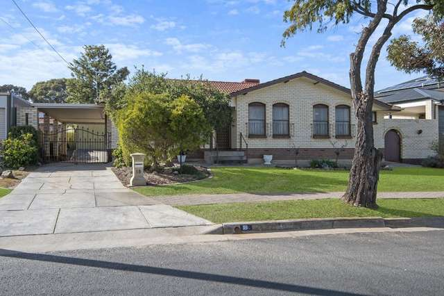 18 Albany Terrace, Valley View SA 5093