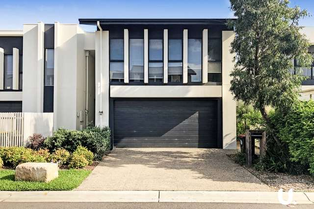 64 Grace Crescent, Kellyville NSW 2155